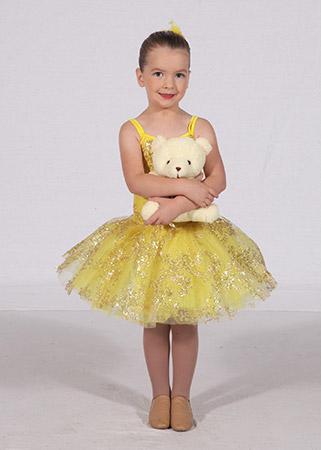 combo-classes-dance-lesson