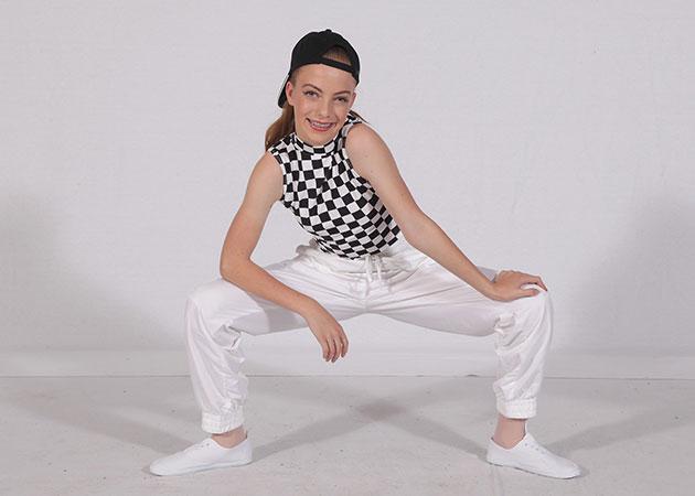 hip-hop-dancer-movement