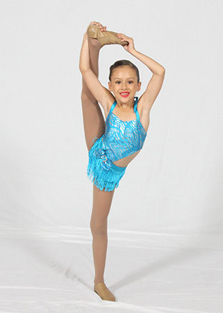 jazz-dancer-flexible