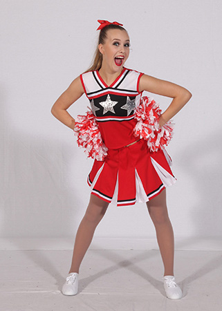 musical-theatre-cheer-leader1