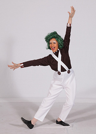 musical-theatre-oompa-loompa1