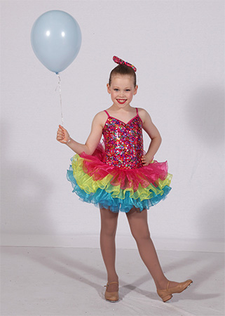 tap-dancer-balloon