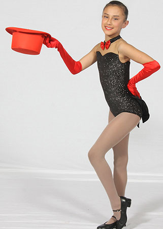 tap-dancer-red-hat-new