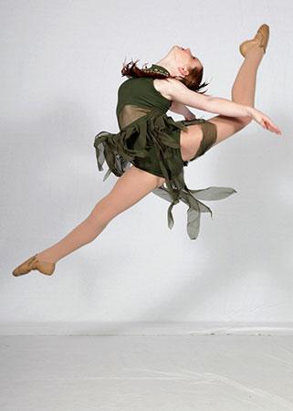 child-jazz-dancing-1