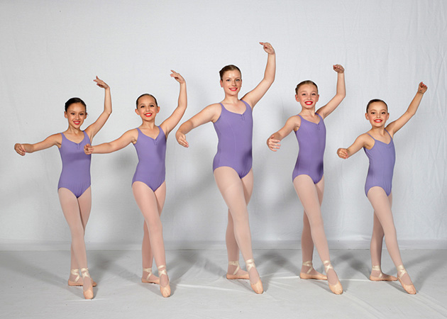 girls-dancing-ballet
