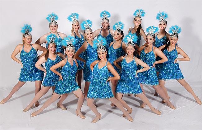 dance-group