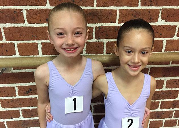 ballet-exams2