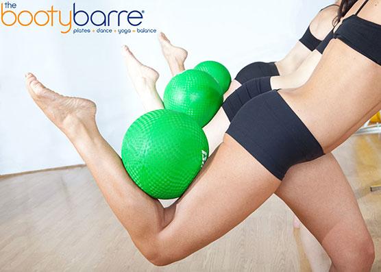 bootybarre-pilates
