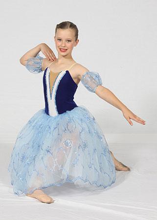 eisteddfod-ballet