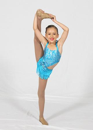 jazz-dancer-flexible